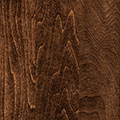 Brown Maple - Earthtone (FC 40592)
