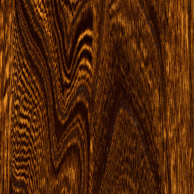 Elm Wood Grain And Stain Amish Custom Gun Cabinets