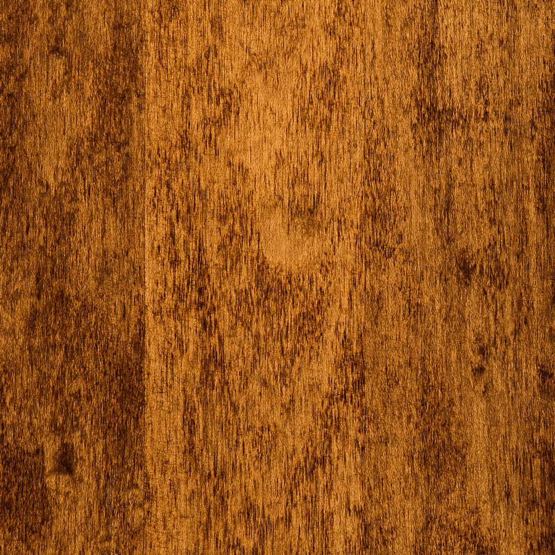 Gun Security Cabinet >> Hard Maple Stain Colors and Grain - Amish Custom Gun Cabinets
