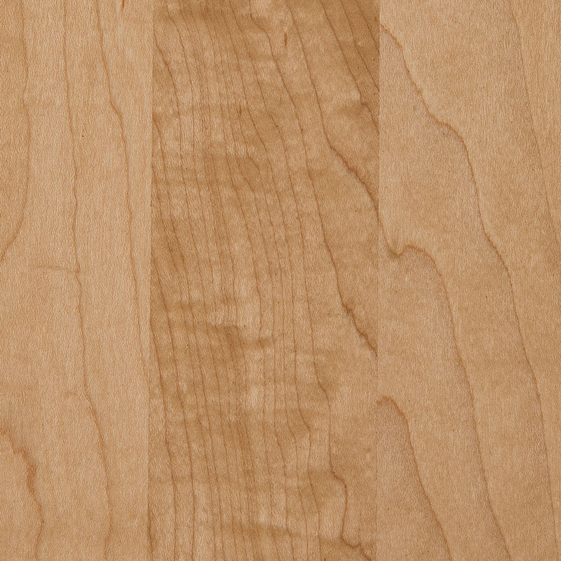 Hard Maple Stain Colors And Grain Amish Custom Gun Cabinets
