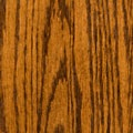 Oak - Vintage Antique (FC 17882)