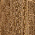 Quarter Sawn White Oak - Almond (FC 42000)