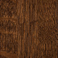 Quarter Sawn White Oak - Earthtone (FC 40592)