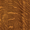 Quarter Sawn White Oak - Golden Pecan (FC 41610)
