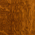 Quarter Sawn White Oak - Michael's Cherry