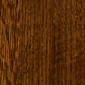 Quarter Sawn White Oak - Tavern (FC 10944)