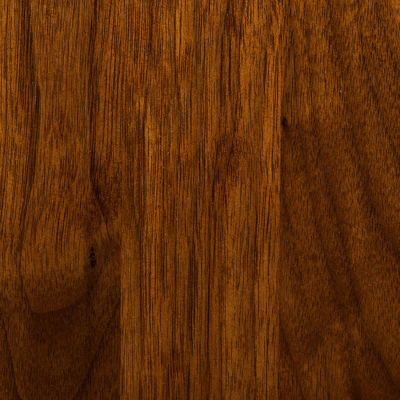 [walnut stain] - 28 images - walnut sles, solid wood tv